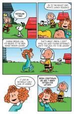 PeanutsBeagleLanded_PRESS-19
