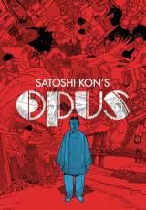 SatoshiKonsOpus_TP
