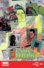 She-Hulk5Cover