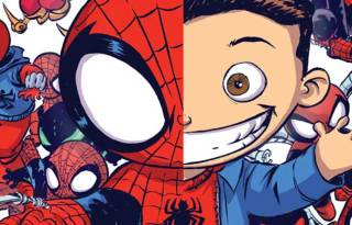 Skottie_Young_Spider-Verse_FEATURE