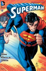 Superman32Cover