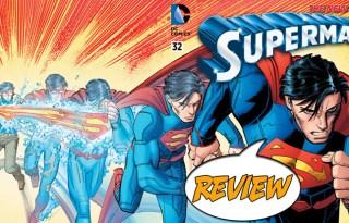 Superman32Feature
