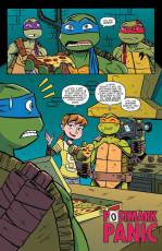 TMNT_Animated_12-3