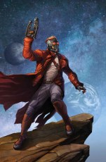 The_Legendary_Star-Lord_1_Cover