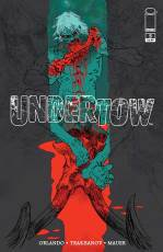 Undertow05_CoverA