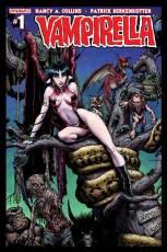 VampiVol2-01-Cov-Adams