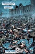 WarCry01-4