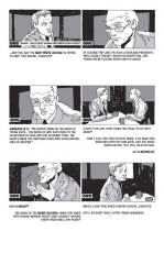 Wasteland-#55_Page_08