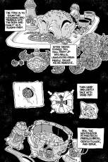 Won-Ton-Soup_Page_027
