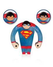 Wood_Superman