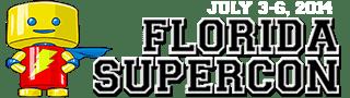 floridasupercon