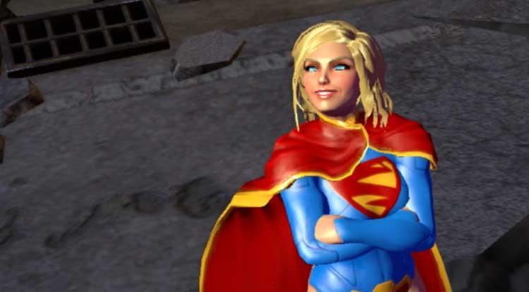 supergirlcineFEATURE
