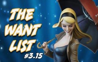 thewantlist315
