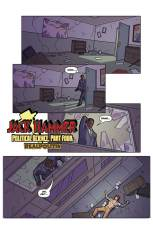 Action_Lab_Ent_Jack_Hammer_Issue_4-3