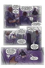 Action_Lab_Ent_Jack_Hammer_Issue_4-6