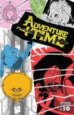 AdventureTime_30_COVER-A