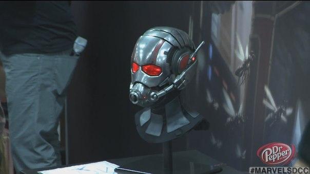 Ant_Man_Helmet1