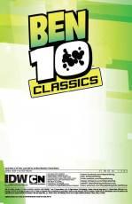 Ben10_Class_v2-3