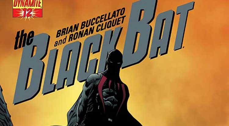 BlackBat012-FEATURE