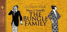 Bungles-1