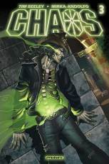 Chaos03-Cov-Ruffino