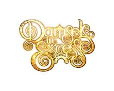 Damsels-in-Excess-logo-FINAL