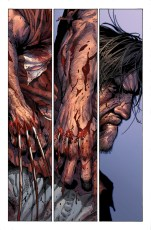 Death_of_Wolverine_Colors