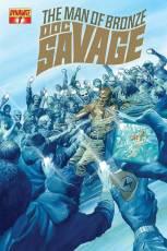 DocSavage07-Cov-Ross