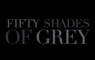 Fifty_Shades_of_Grey_Trailer