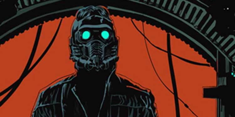 Francavilla_StarLord_Variant_FEATURE