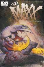 Maxx_09-1