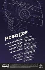 Robocop_001_PRESS-2