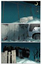 Sheltered10_Page1