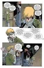 Sheltered10_Page6