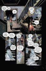 Shutter04_Page5