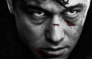 Sin_City_SDCC_Exclusive_Poster