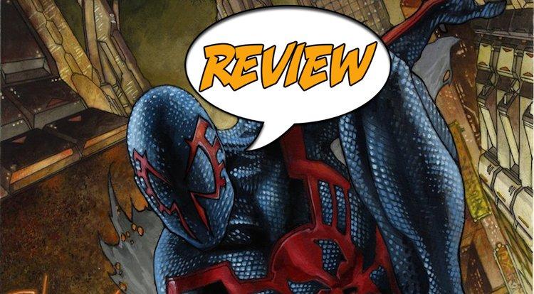 Spiderman 2099_1_FEATURED