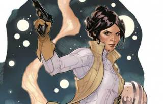 Star_Wars_Leia_Dodson_FEATURE
