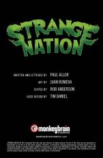 Strange_Nation_06-2
