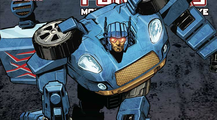 TF_MTMTE_31_FEATURE