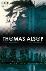 Thomas_Alsop_002_COVER-A