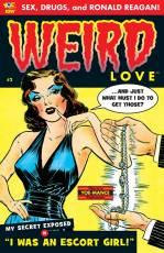 WeirdLove_2-pr-1