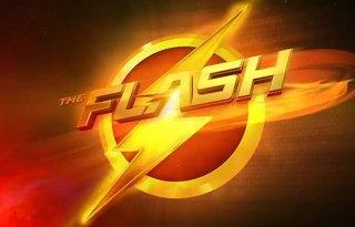 flash-logo-cw