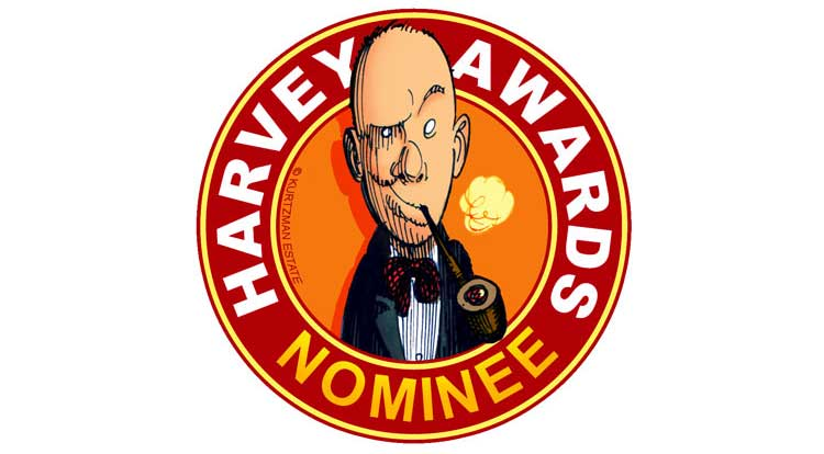 harvey-awards-nom