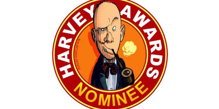harvey-awards-nom