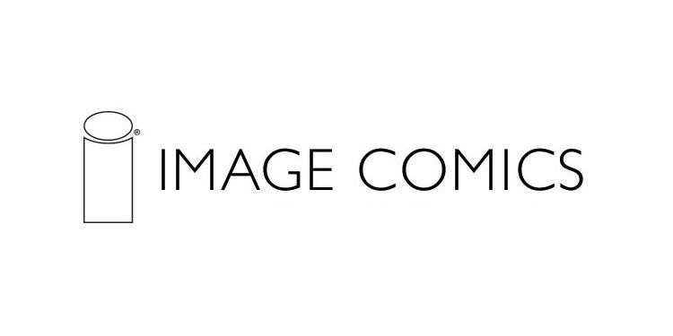 imagecomicslogo2014