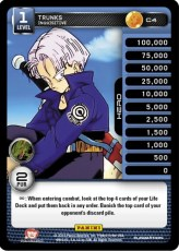 panini-america-2014-dragon-ball-z-pis-booster-9