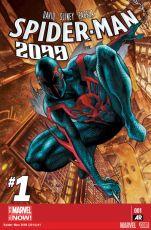 spider-man20991