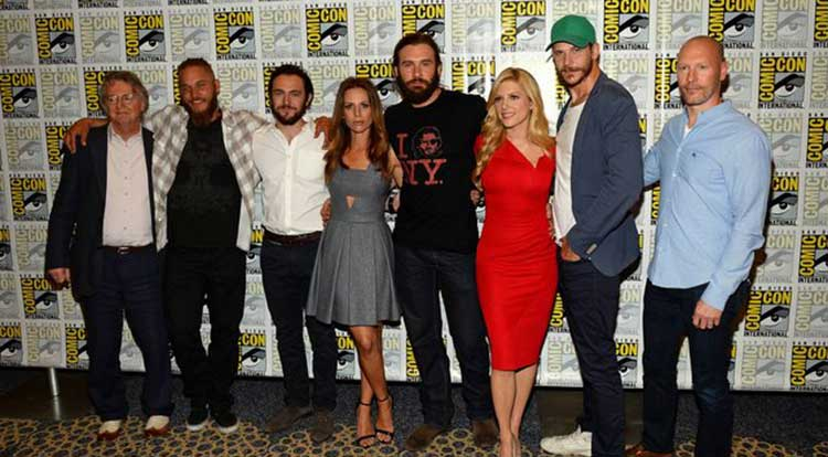 vikings-sdcc