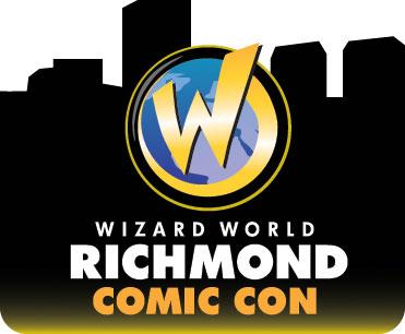 wizardworldrichmond
